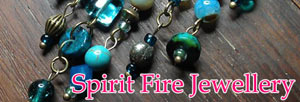 spirit-fire-jewellery