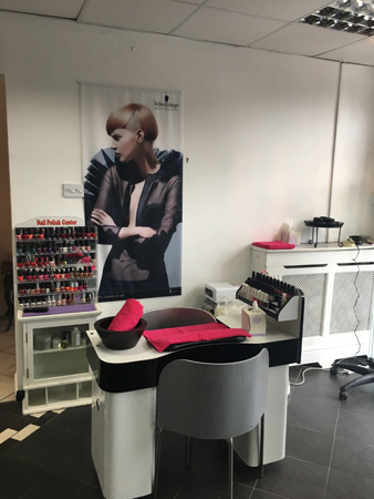elwoods hair beauty loudwater